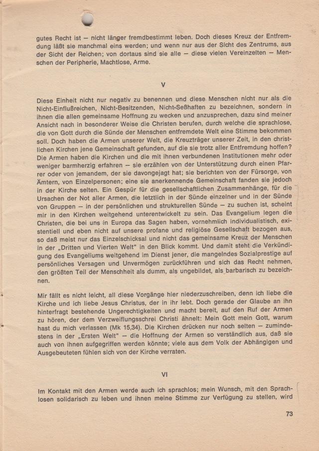Artikel 10