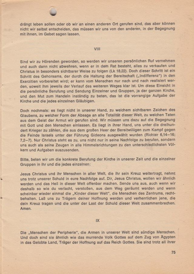 Artikel 11