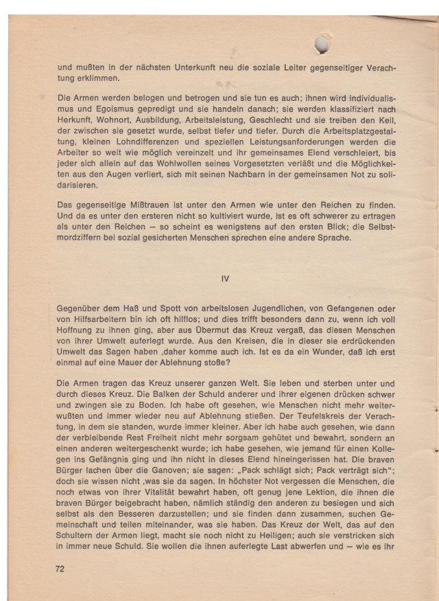 Artikel 6