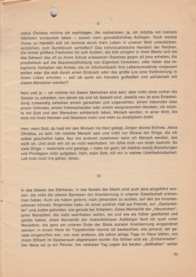Artikel 9
