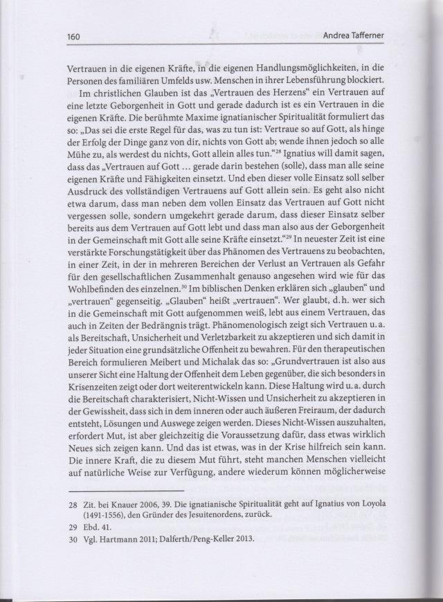 Aufsatz Andrrea 1
