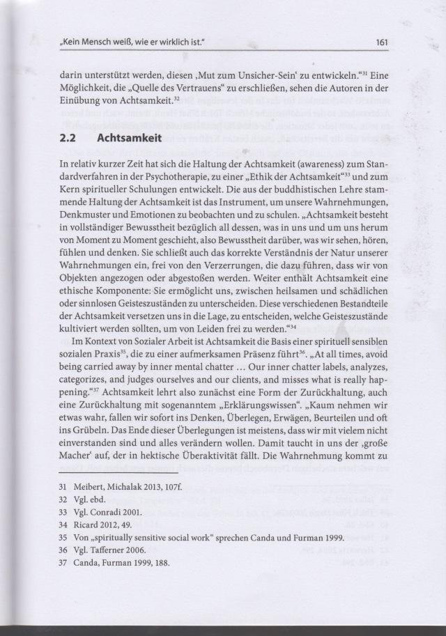 Aufsatz Andrrea 11