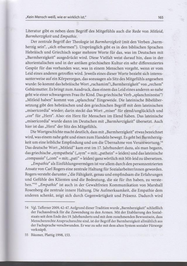 Aufsatz Andrrea 13
