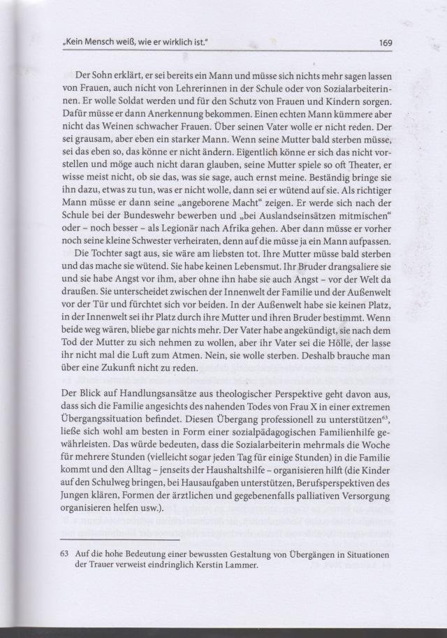 Aufsatz Andrrea 15