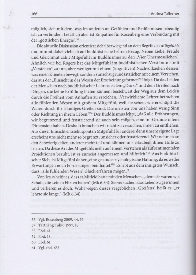 Aufsatz Andrrea 16