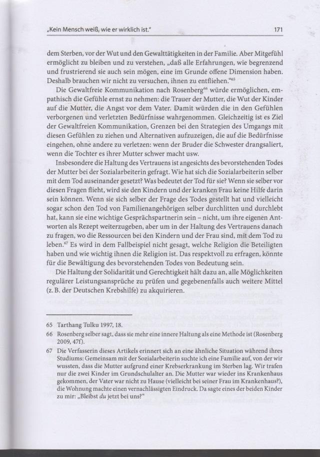 Aufsatz Andrrea 17