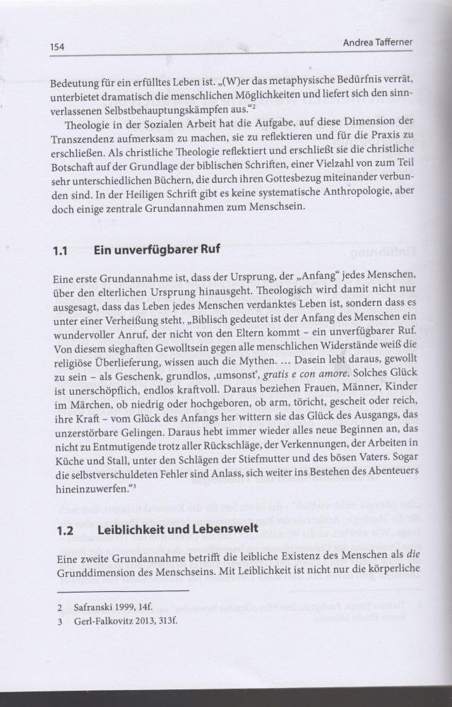 Aufsatz Andrrea 2