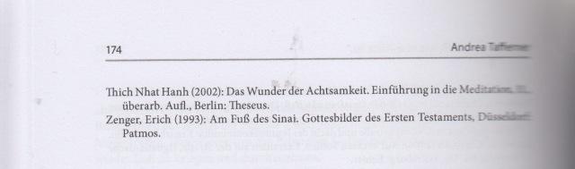 Aufsatz Andrrea 23