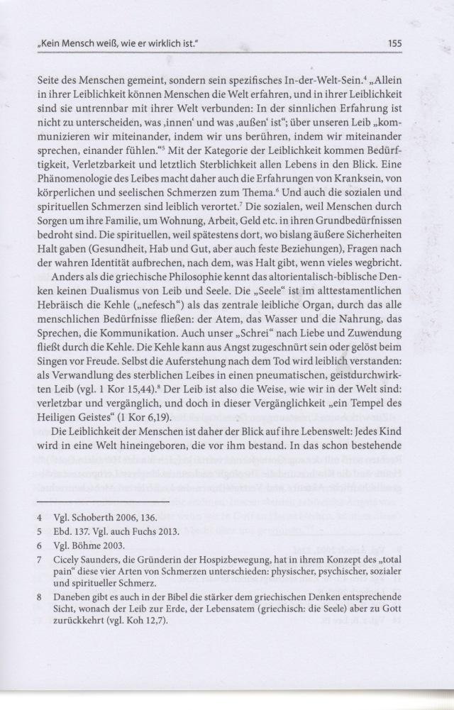 Aufsatz Andrrea 3