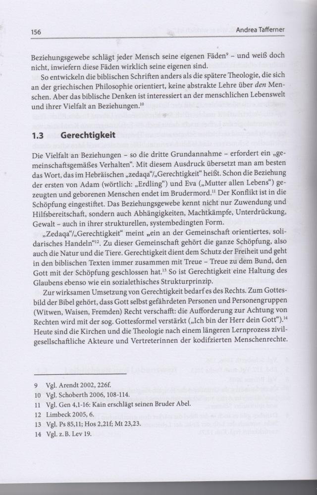 Aufsatz Andrrea 4