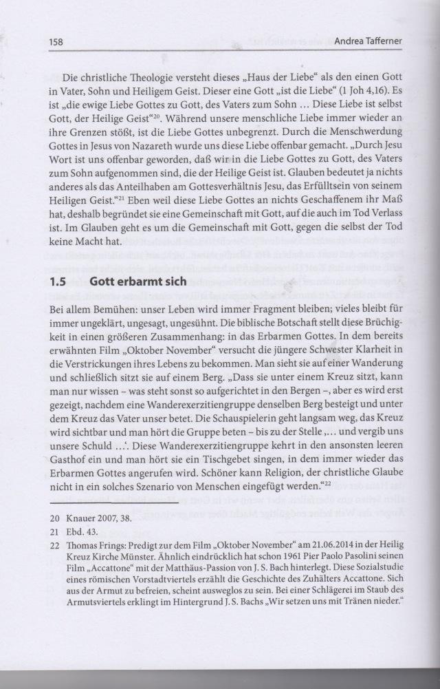 Aufsatz Andrrea 6
