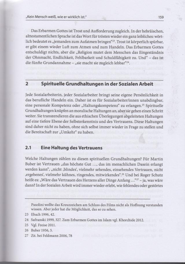 Aufsatz Andrrea 8