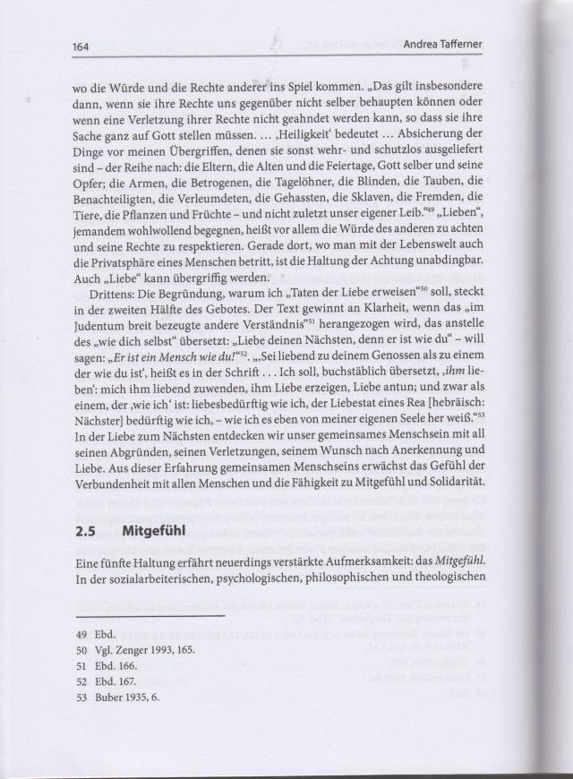Aufsatz Andrrea 9
