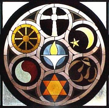 alle-religionen-graphik