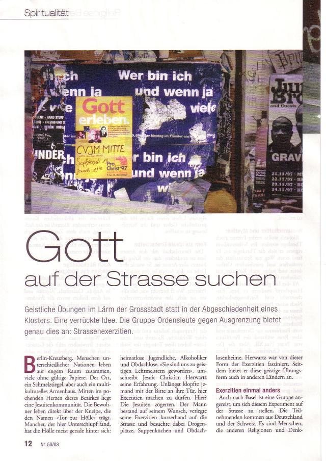 2003-gott-auf-der-strasse-suchen-1